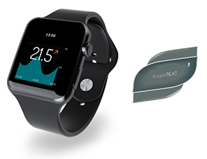 Bustracker as well Excel Files On The Ipad Or Iphone likewise Keep Your Location Info Secure On Your Iphone And Ipad furthermore Sugarbeat Continuous Glucose Monitor For Diabetics also Samsung Gear Fit 2 Review. on phone app tracking device
